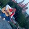 Бакыт, 27, г.Бишкек