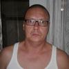 Роман, 42, г.Чапаевск