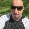 Igor, 50, Seattle
