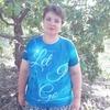 Elena, 43, г.Кишинёв