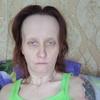 Наталья, 43, г.Смоленск