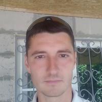 Алексей, 31 год, Близнецы, Волгоград