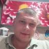 макс, 34, г.Мостовской