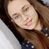 Алена, 21, г.Мелитополь