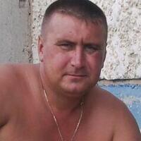 Дмитрий, 44 года, Водолей, Череповец