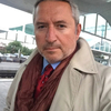 George, 53, California City