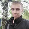 Leonid, 26, г.Сегежа