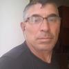 Turkali, 51, г.Екатеринбург