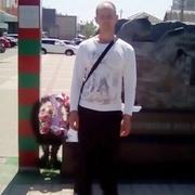 Вадим 46 Давыдовка