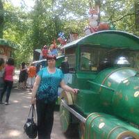 ОЛЬГА, 62 года, Весы, Саратов