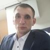 Mihail, 35, Vladivostok