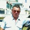 саша, 62, г.Чебоксары