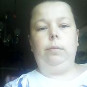Ирина 31 Орел