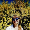Ольга, 20, г.Инта