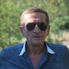 leri, 54, г.Кутаиси