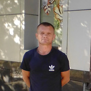 Сергей 41 Каменск-Уральский
