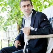 ANDREI 40 Кишинёв