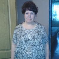 Любовь, 66 лет, Весы, Выборг