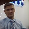 Никалай, 20, г.Киев