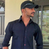 siddiq, 25, г.Карачи