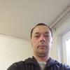 Иван, 37, г.Элиста