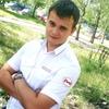 Ilya, 30, Bugulma