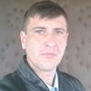 Сергій, 37, г.Тараща