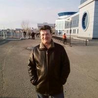 Bob, 52 года, Рак, Томск