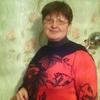 svetlana, 50, г.Кирс