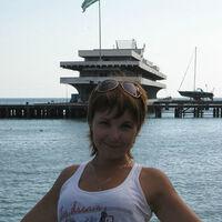 Мария, 37 лет, Водолей, Саратов