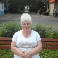 александра, 76 лет, Близнецы, Калуга
