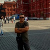 Олег, 50, Харцизьк