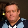 Олег, 57, г.Уфа