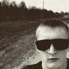 Дмитрий, 22, г.Йошкар-Ола