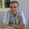Роман, 30, г.Люботин