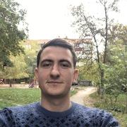 Andrey 25 Полтава