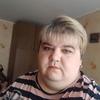 Natalya, 45, Karaganda