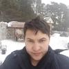 Байрас, 33, г.Набережные Челны