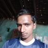 Indrajit, 23, г.Асансол