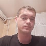 Виктор Гавриленко 31 Мариуполь