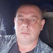 Сергей 45 Новосибирск