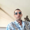Vasy, 39, г.Бухарест