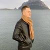 Алексей, 28, г.Лейпциг