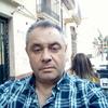 Михаил, 57, г.Утрехт