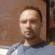 Сергей 35 Тверь