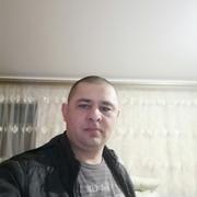 Алексей 44 Георгиевск