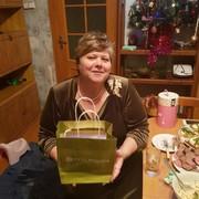 Тамара 62 года (Близнецы) Белоярск