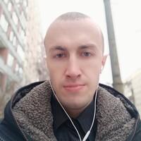 Михаил Пекарский, 33 года, Весы, Санкт-Петербург