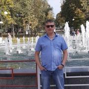 Сергей Корсак 43 Москва