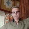 Александр Хорошев, 46, г.Кострома
